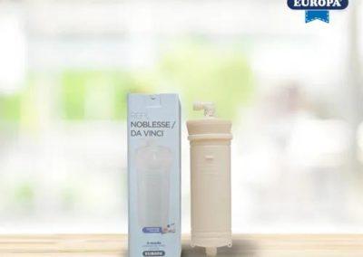 Refil Noblesse / Da Vinci